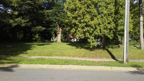 land for sale in bryn mawr minneapolis mn