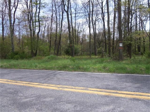 unionville rd penn forest township pa 18229 land for sale and real estate listing