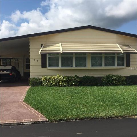 Page 4 Winter Haven Fl Mobile Manufactured Homes For