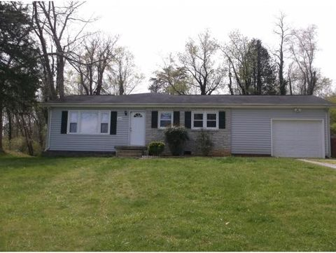 page 52 johnson city tn real estate homes for sale