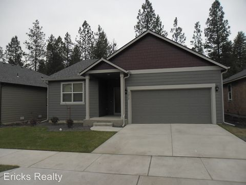 Photo of 1212 E Silver Pine Rd, Colbert, WA 99005