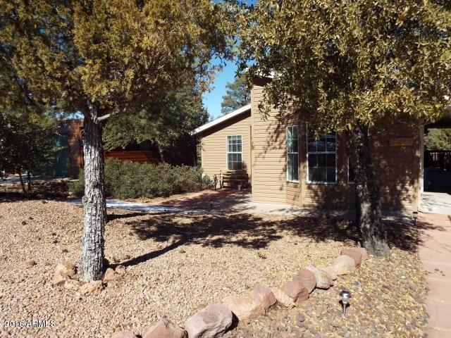 302 W Ash Creek Ct, Payson, AZ 85541 - realtor com®