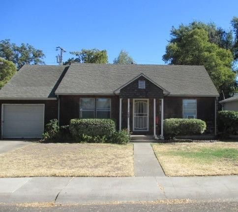 432 E Atlee St Stockton, CA 95204