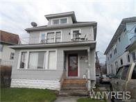 188 Englewood Ave, Buffalo, NY 14214