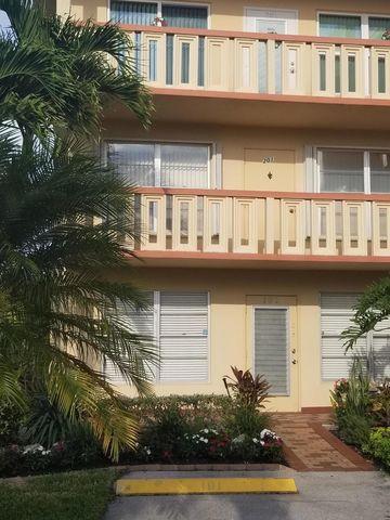 101 Wellington L West Palm Beach Fl 33417