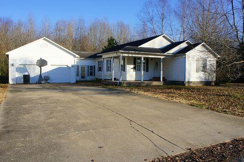 Photo of 18 Woodhaven Dr, Metropolis, IL 62960