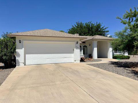Cottonwood, AZ Recently Sold Homes - realtor com®