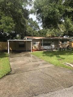 2915 W Ellis Dr Tampa, FL 33611