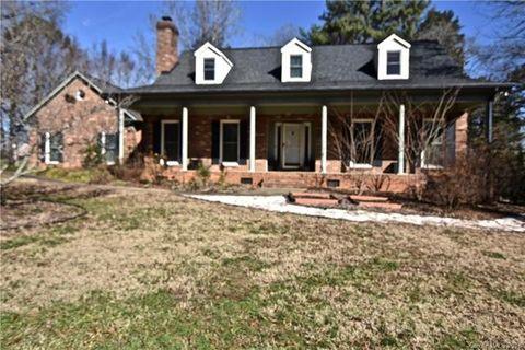 28112 real estate homes for sale realtor com rh realtor com  houses for sale 28115