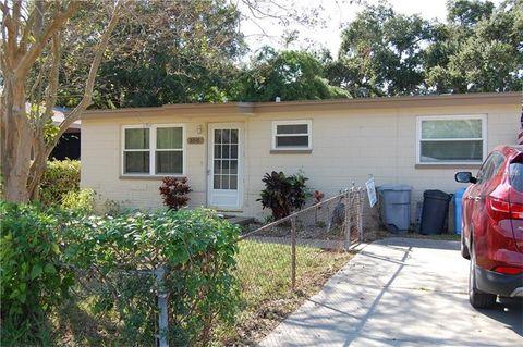 8016 52nd St N, Pinellas Park, FL 33781