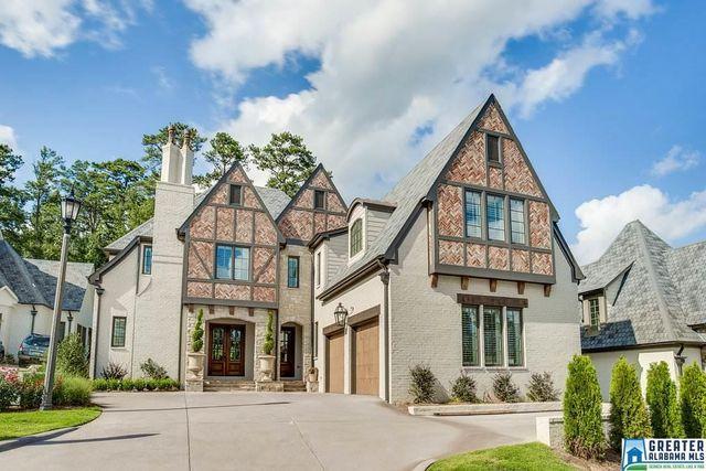 Properties Sold Prices Cv