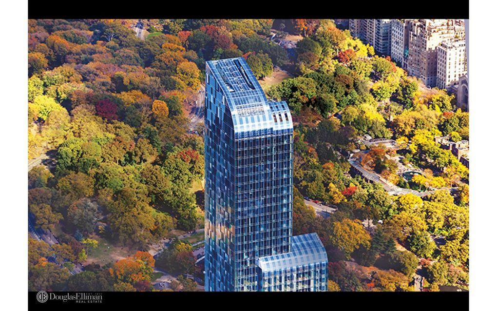 157 W 57th St Apt 36 A, New York, NY 10019