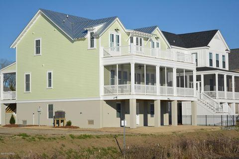 Photo Of 255 Moss Way Washington Nc 27889 House For Rent