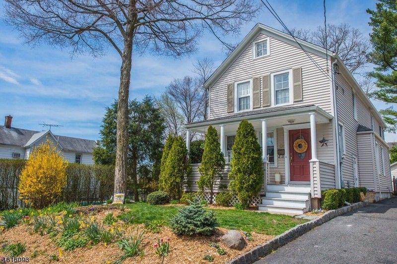 69 Home Rentals Midland Park Nj 34 Orchard St
