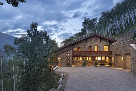 Superb Aspen Co 81611 Download Free Architecture Designs Ferenbritishbridgeorg