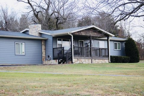 Photo of 5777 E Fm 170, Rogersville, MO 65742
