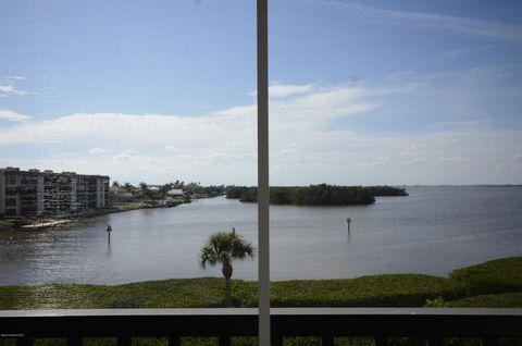 Photo of 3165 N Atlantic Ave Apt A303, Cocoa Beach, FL 32931