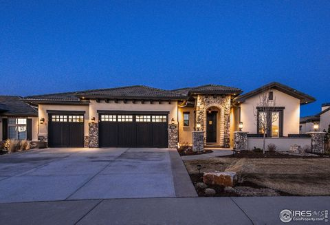 Photo of 3840 Valley Crest Dr, Timnath, CO 80547