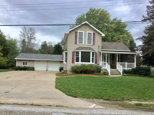Rental Properties In Sanford Mi