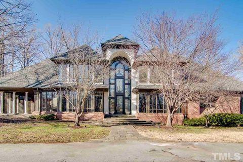 Prime Treyburn Durham Nc Real Estate Homes For Sale Realtor Com Download Free Architecture Designs Terchretrmadebymaigaardcom