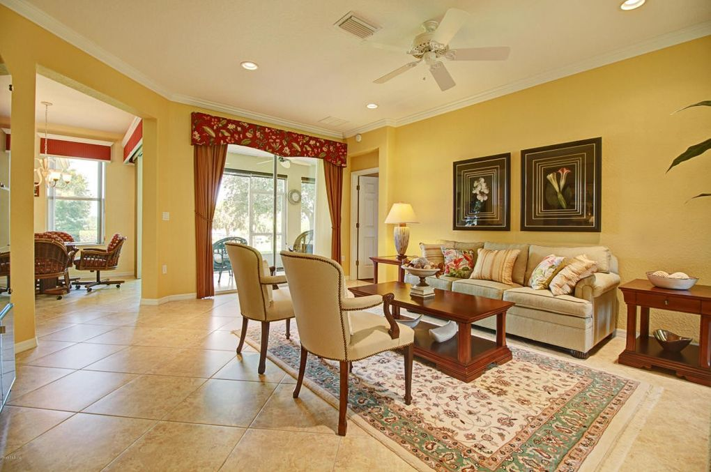 pictures of living room 13550 se 89th terrace rd summerfield fl 34491 realtor 174 13550