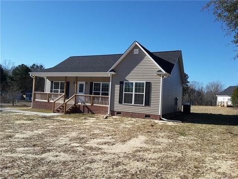 Photo of 275 Cato Heights Rd Unit 29, Pageland, SC 29728