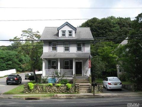 Photo of 280 Spring Rd, Huntington, NY 11743