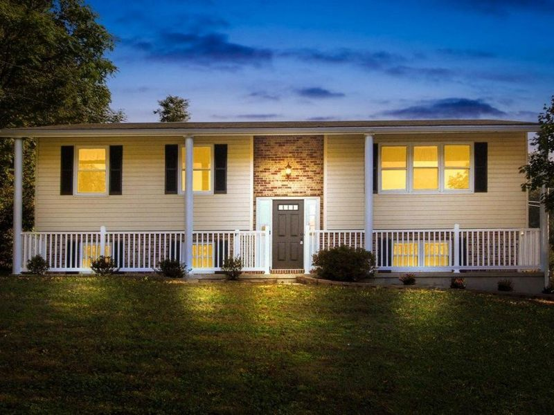 309 new bridgeville rd wrightsville pa 17368 home for