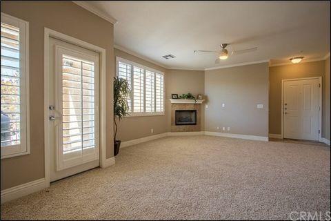 22681 Oakgrove Unit 225, Aliso Viejo, CA 92656