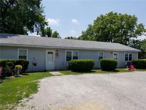 Bismarck Il Multi Family Homes For Sale Real Estate Realtorcom
