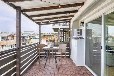 Alameda Ca 2 Bedroom Homes For Sale Realtor Com