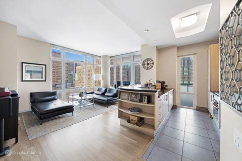 Nomad, New York, Ny Housing Market, Schools, And Neighborhoods
