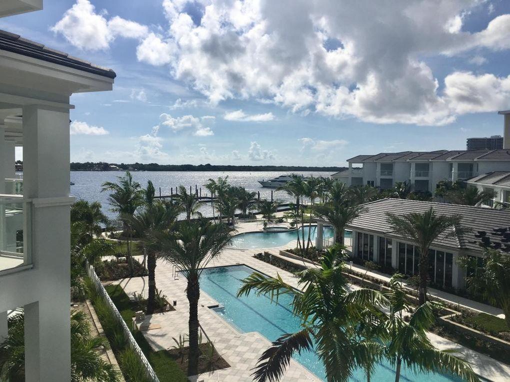 112 Water Club Ct N North Palm Beach Fl 33408