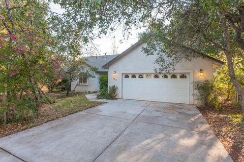 943 Washington Ave, Shasta Lake, CA 96019