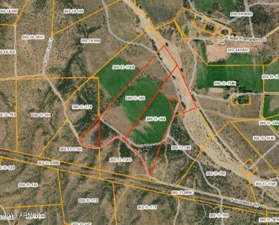 16750 W Founders Trail Rd, Kirkland, AZ 86332 - realtor.com® on kirkland neighborhoods, kirkland washington shopping, prescott zip code area map, prescott and surrounding areas map, kirkland illinois, kirkland arizona, east king county zip code map,