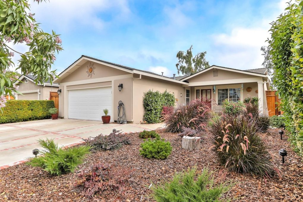 6768 Endmoor Dr San Jose, CA 95119