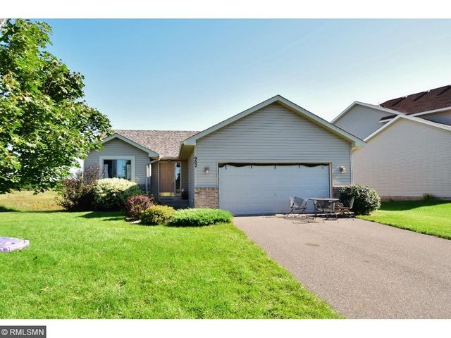 902 isanti pkwy nw isanti mn 55040 home for sale and