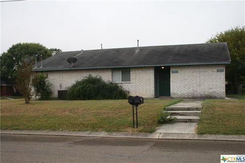 Photo of 409 Buttercup, New Braunfels, TX 78130