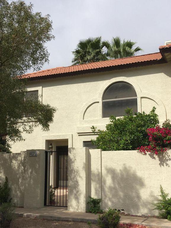 4837 E Hazel Dr Unit 2, Phoenix, AZ 85044