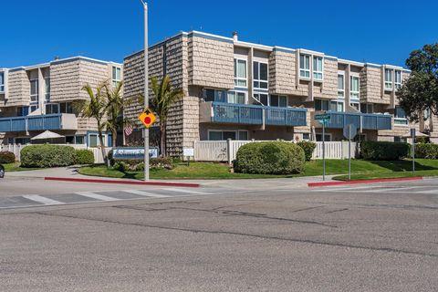 Photo of 4700 Sandyland Rd, Carpinteria, CA 93013