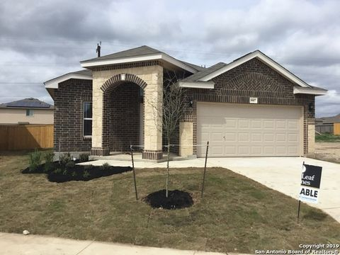 Photo of 9907 Bricewood Hl, Helotes, TX 78023