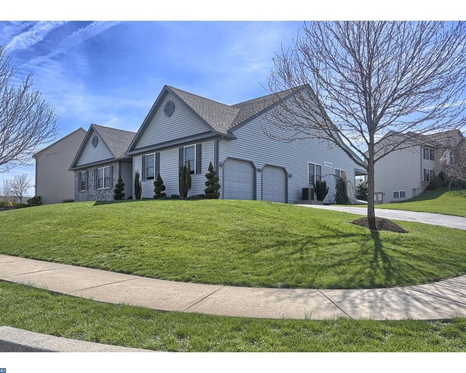 sinking spring For less than $800, you found the best apartments for rent in sinking spring, pa  check availability, see floor plans, and sort by pets and amenities find your.