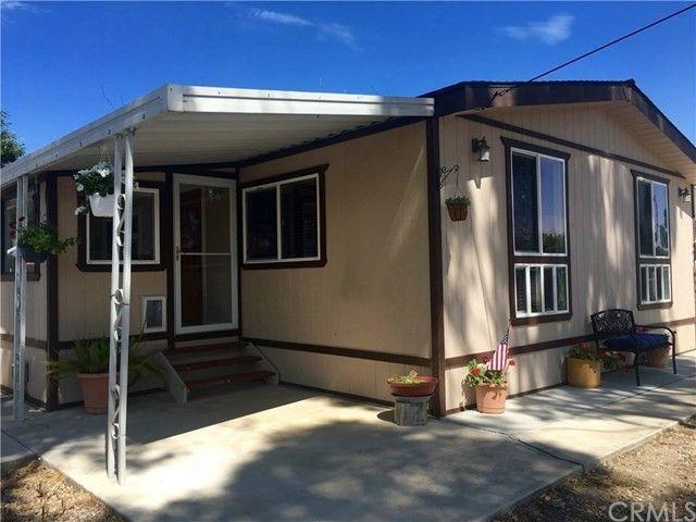 5175 Whispering Oak Way, Paso Robles, CA 93446