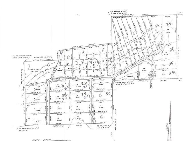 Old Town Florida Map.807th Ave Lot 12 Old Town Fl 32680 Land For Sale And Real Estate
