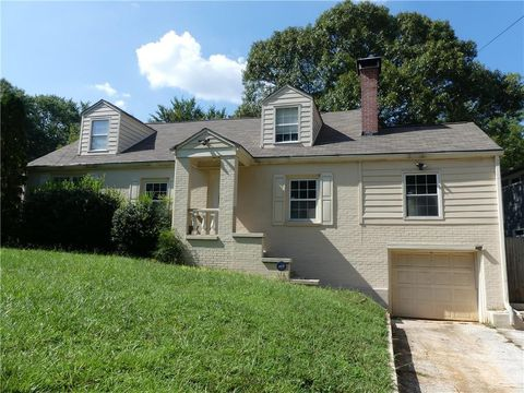 Photo of 1686 Flat Shoals Rd Se, Atlanta, GA 30316