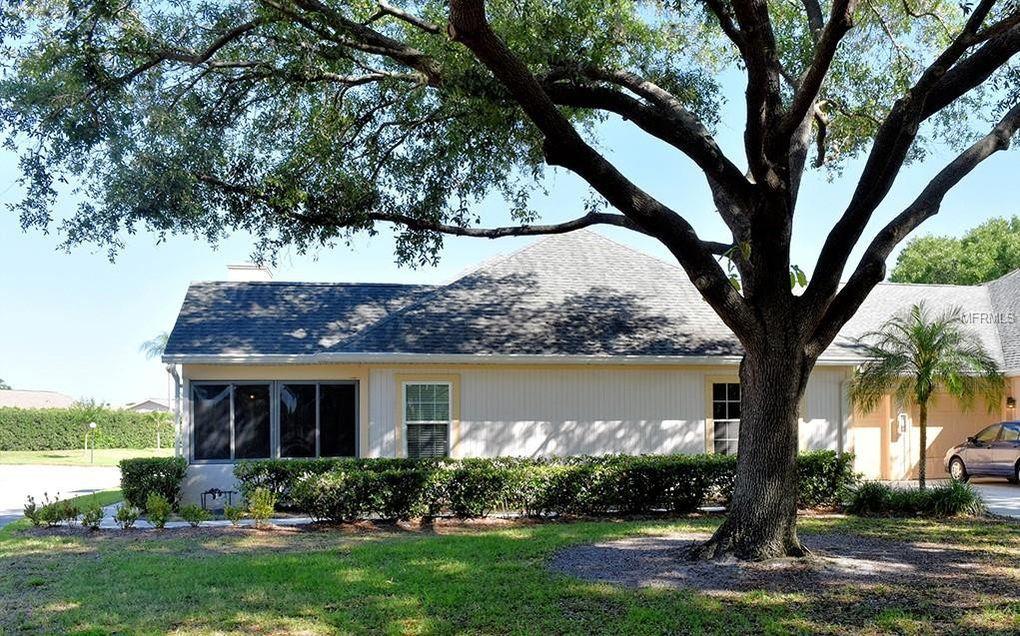 4651 Whirlaway Dr Unit C, Sarasota, FL 34233