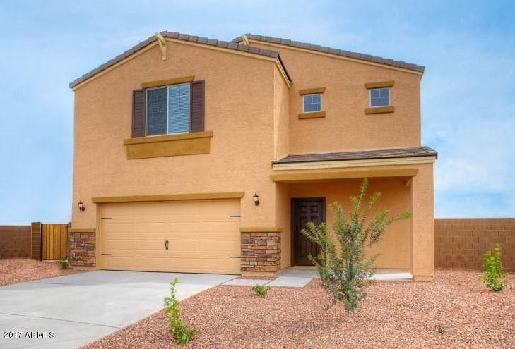 8145 W Pueblo Ave, Phoenix, AZ 85043