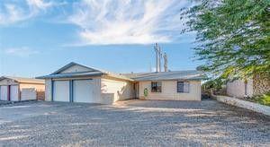 4924 Sagittarius Ave, El Paso, TX 79924