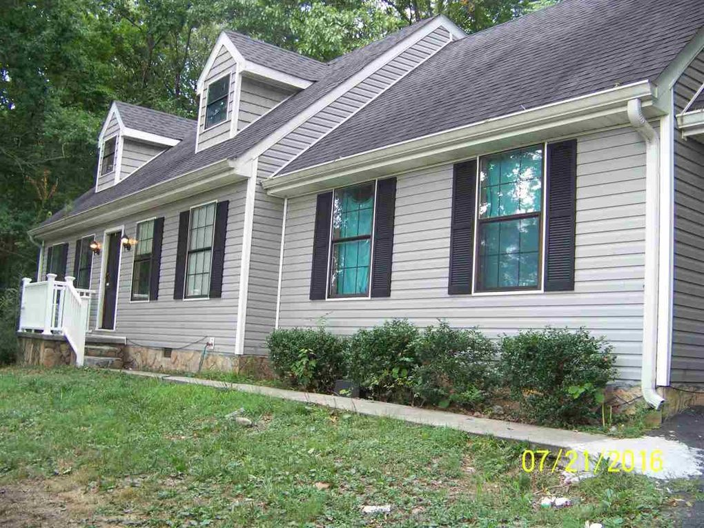Property For Sale In Bradley County Tennessee