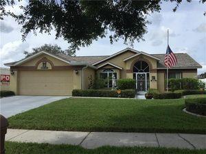 10613 Foxcrest Way Riverview FL 33569